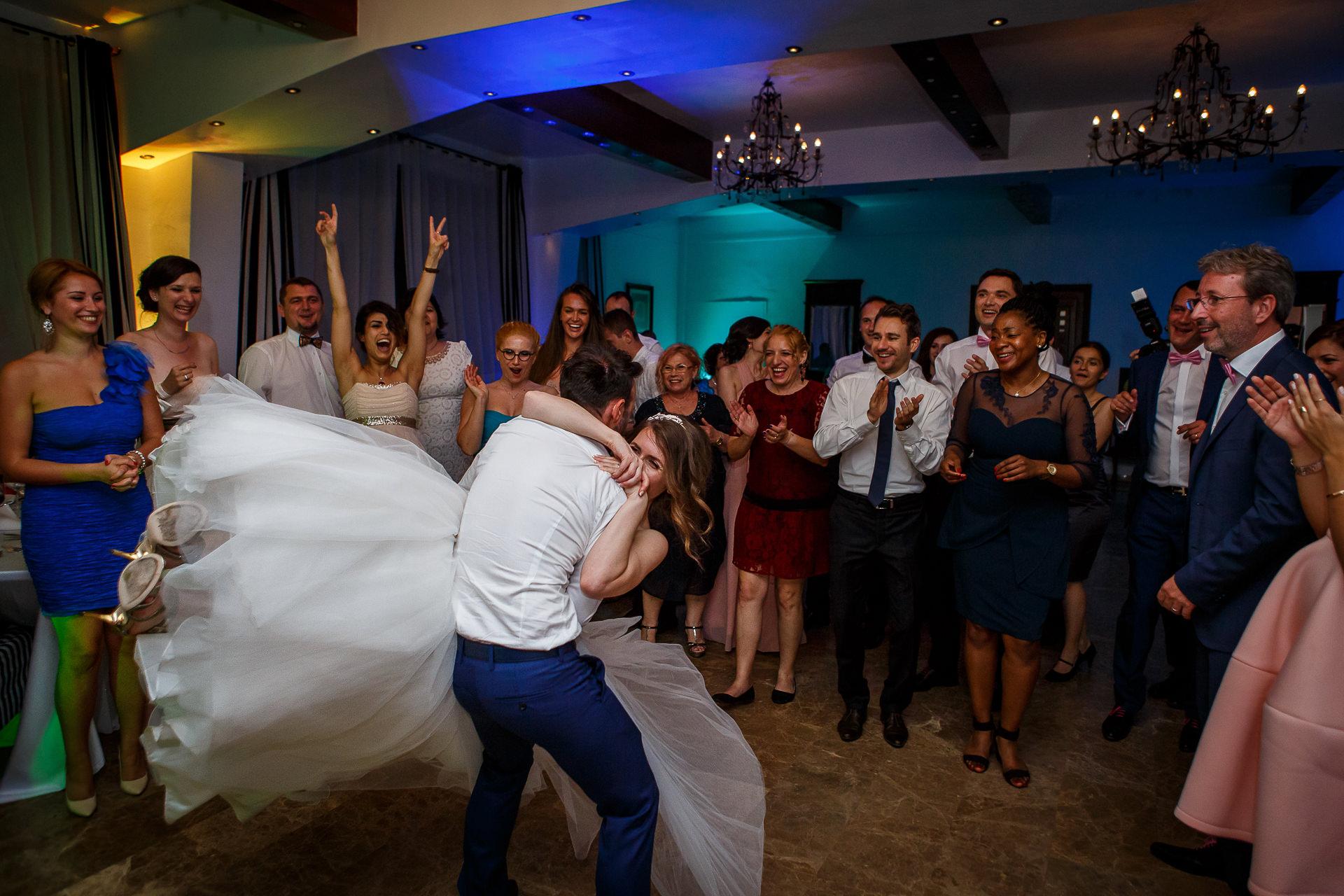 nunta-elena-si-cristi-43
