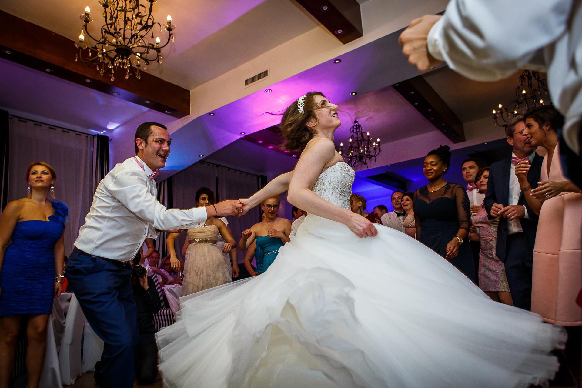 nunta-elena-si-cristi-45