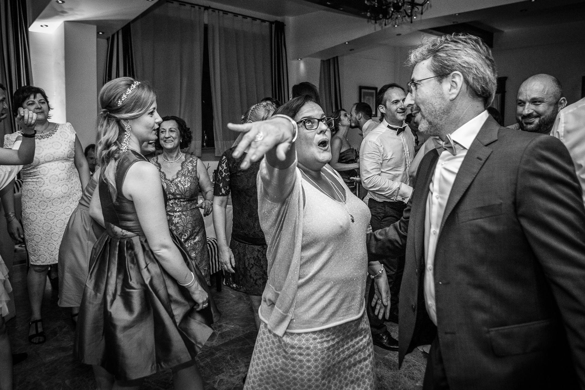 nunta-elena-si-cristi-46
