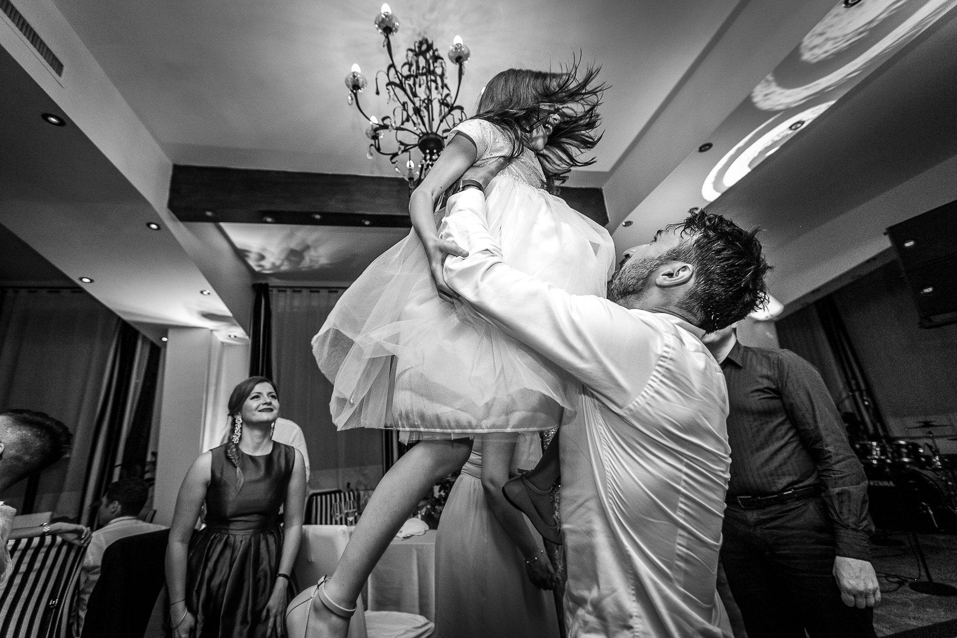 nunta-elena-si-cristi-55