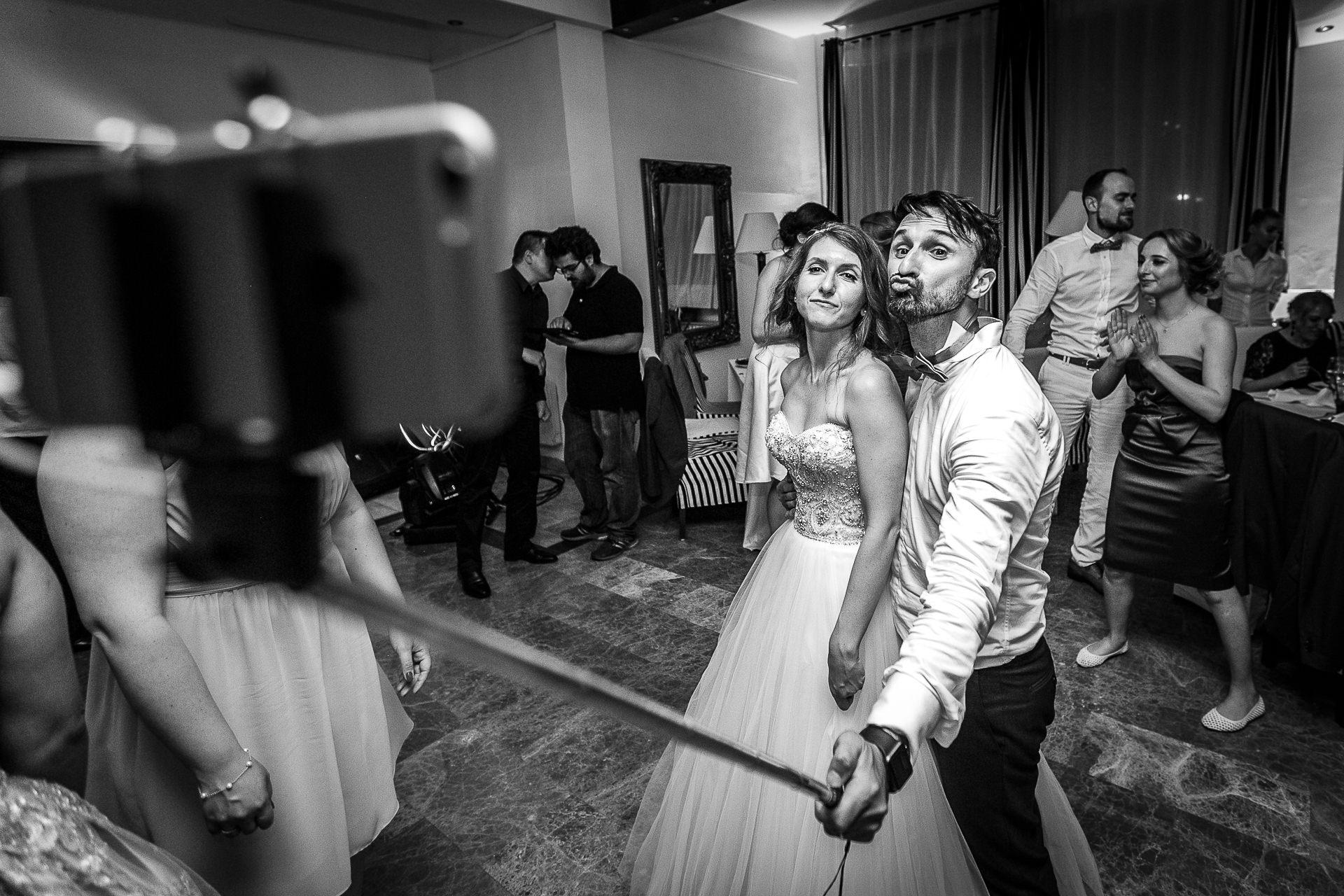 nunta-elena-si-cristi-57
