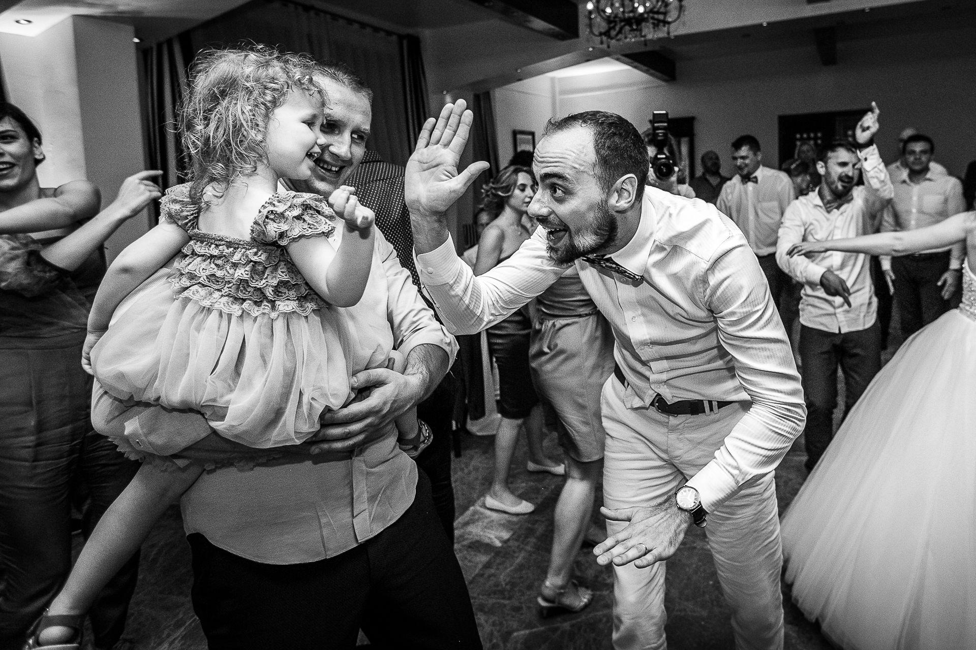 nunta-elena-si-cristi-63