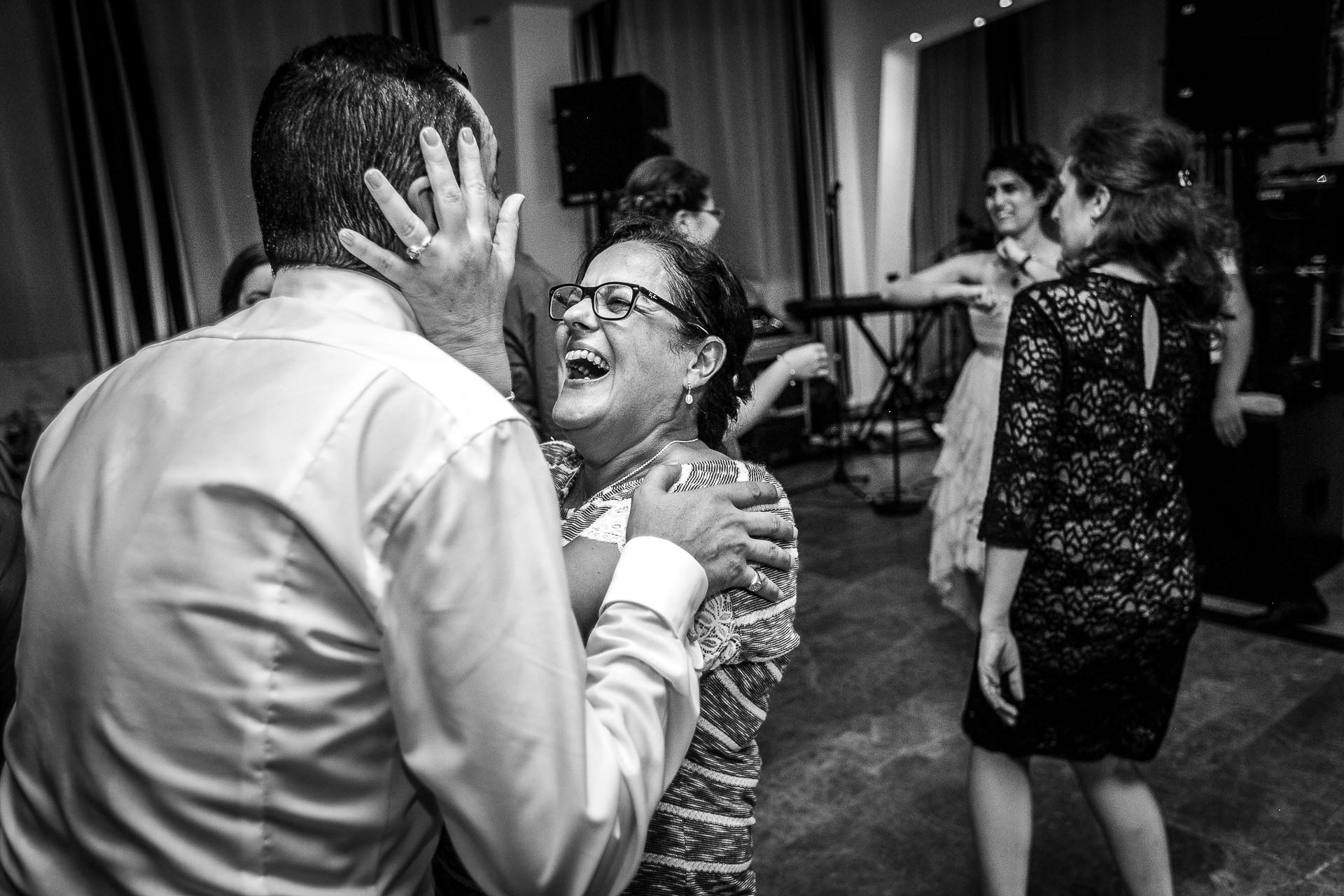 nunta-elena-si-cristi-67