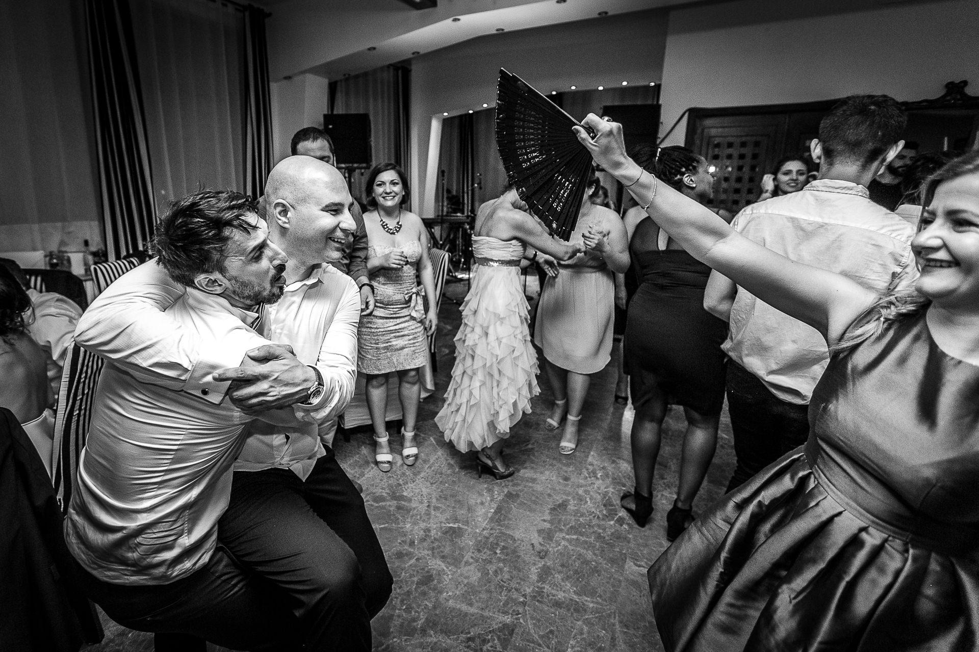 nunta-elena-si-cristi-68