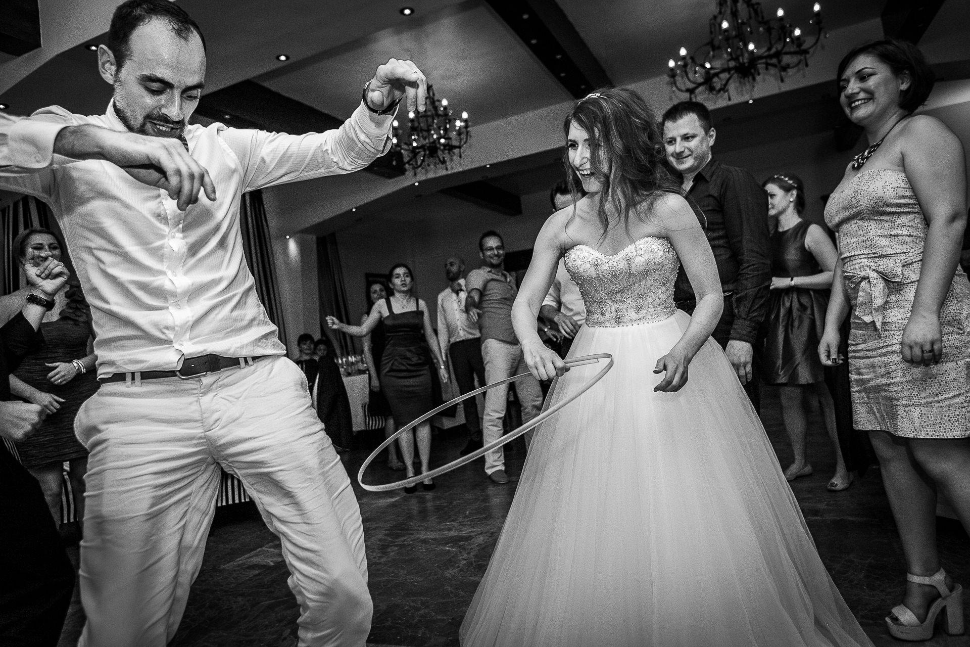 nunta-elena-si-cristi-71