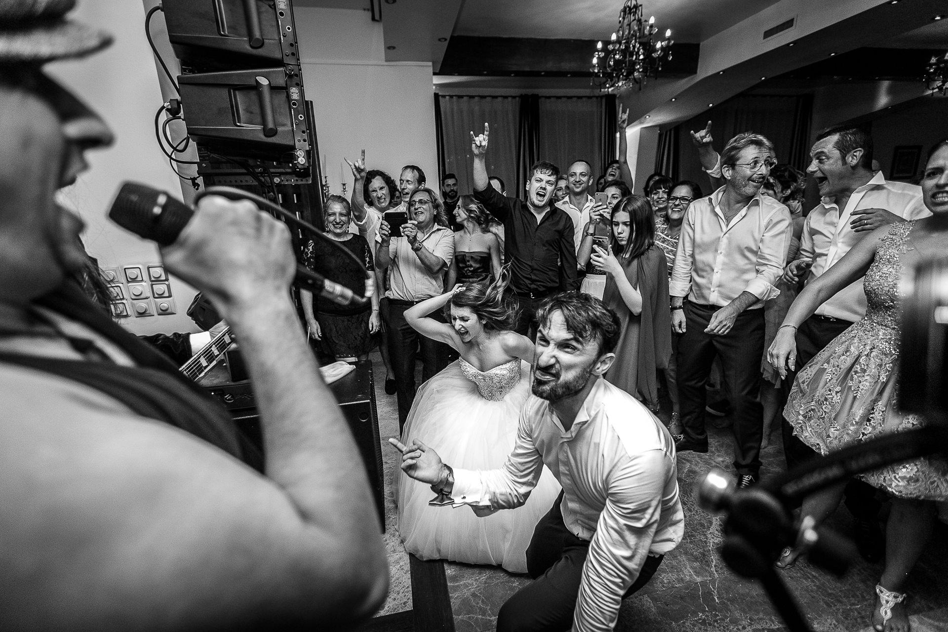 nunta-elena-si-cristi-76
