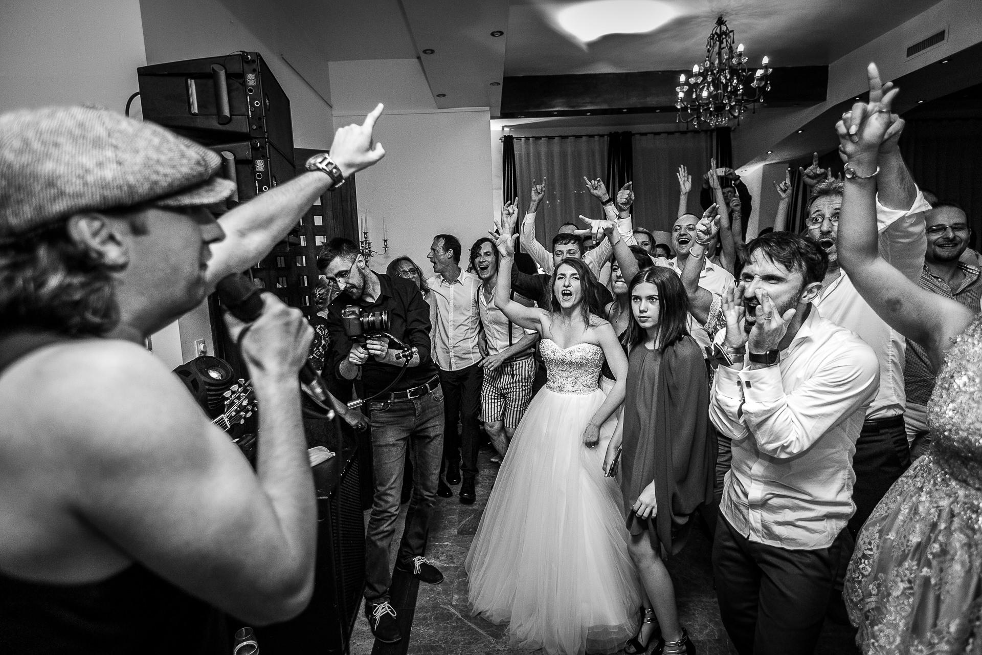 nunta-elena-si-cristi-77