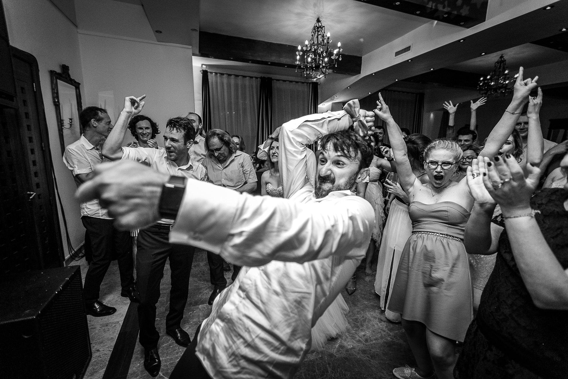 nunta-elena-si-cristi-81