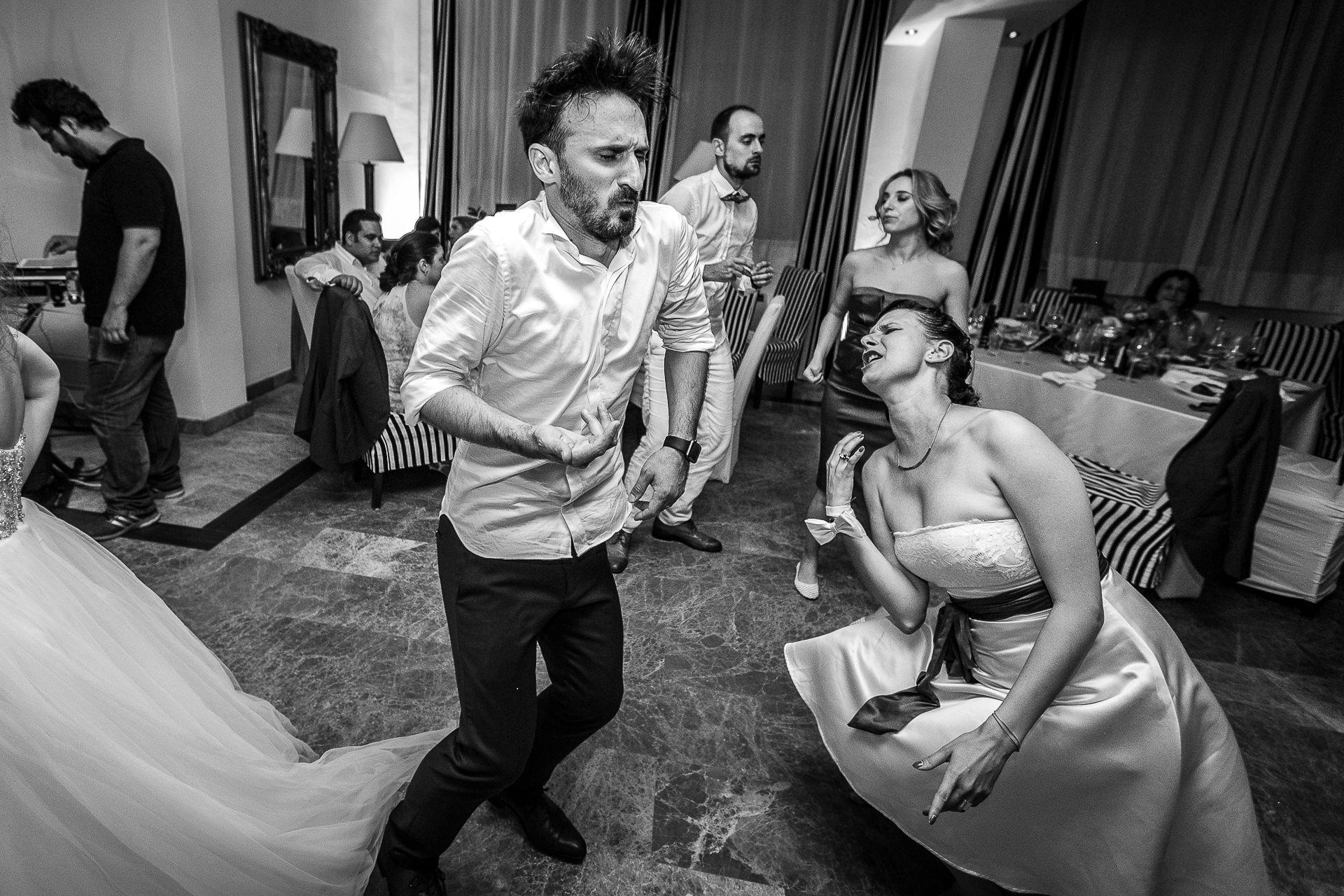 nunta-elena-si-cristi-93