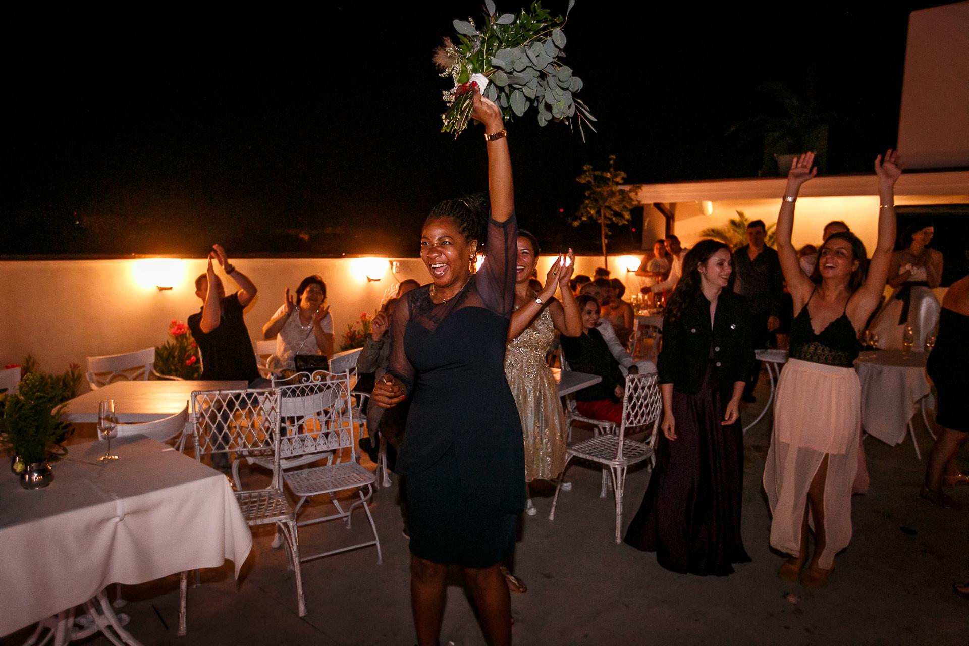nunta-elena-si-cristi-96