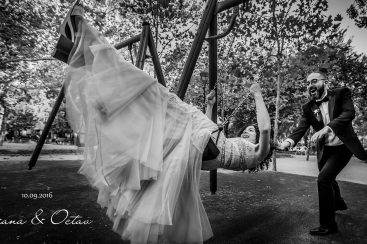 20160910 Nunta Diana Si Octav
