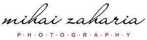 Mihai Zaharia Photography