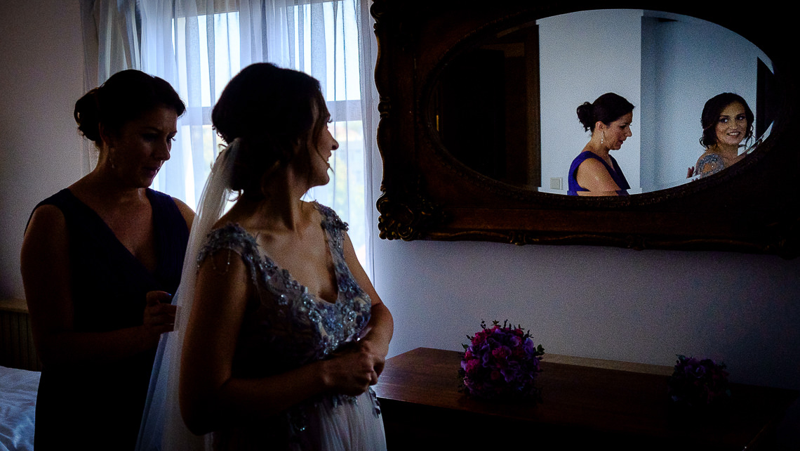 fotografie nunta - mirrorless fujifilm x pro 1 - mihai zaharia photography - adela si cezar - 0005