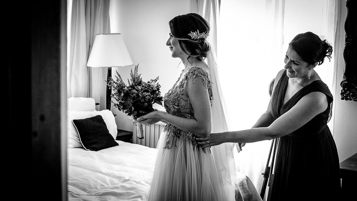 fotografie nunta - mirrorless fujifilm x pro 1 - mihai zaharia photography - adela si cezar - 0009