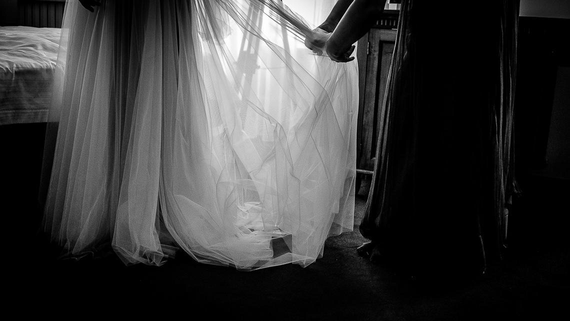 fotografie nunta - mirrorless fujifilm x pro 1 - mihai zaharia photography - adela si cezar - 0010