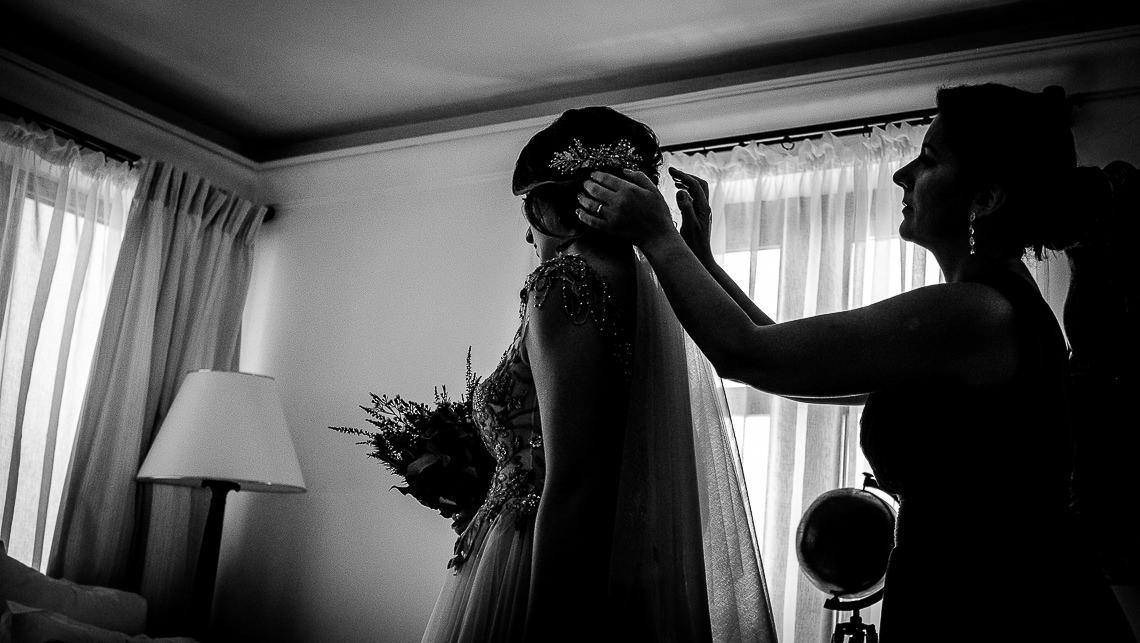 fotografie nunta - mirrorless fujifilm x pro 1 - mihai zaharia photography - adela si cezar - 0011