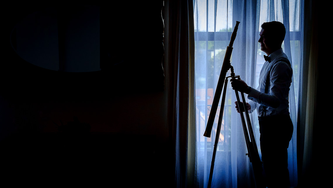 fotografie nunta - mirrorless fujifilm x pro 1 - mihai zaharia photography - adela si cezar - 0014