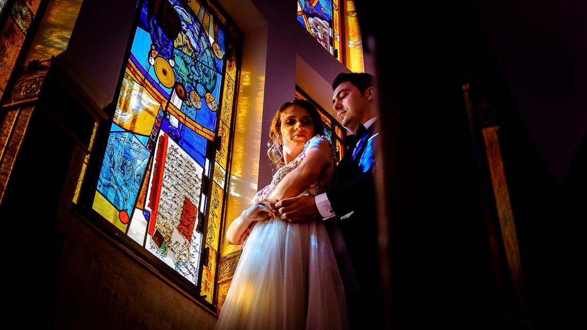 fotografie nunta - mirrorless fujifilm x pro 1 - mihai zaharia photography - adela si cezar - 0035