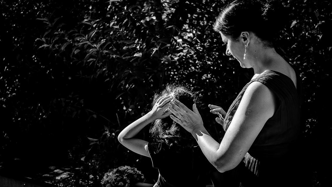 fotografie nunta - mirrorless fujifilm x pro 1 - mihai zaharia photography - adela si cezar - 0037