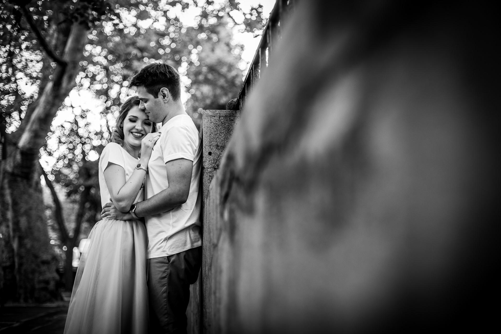 Sedinta foto Dorobanti / Strada Paris - Mihai Zaharia Photography - 16