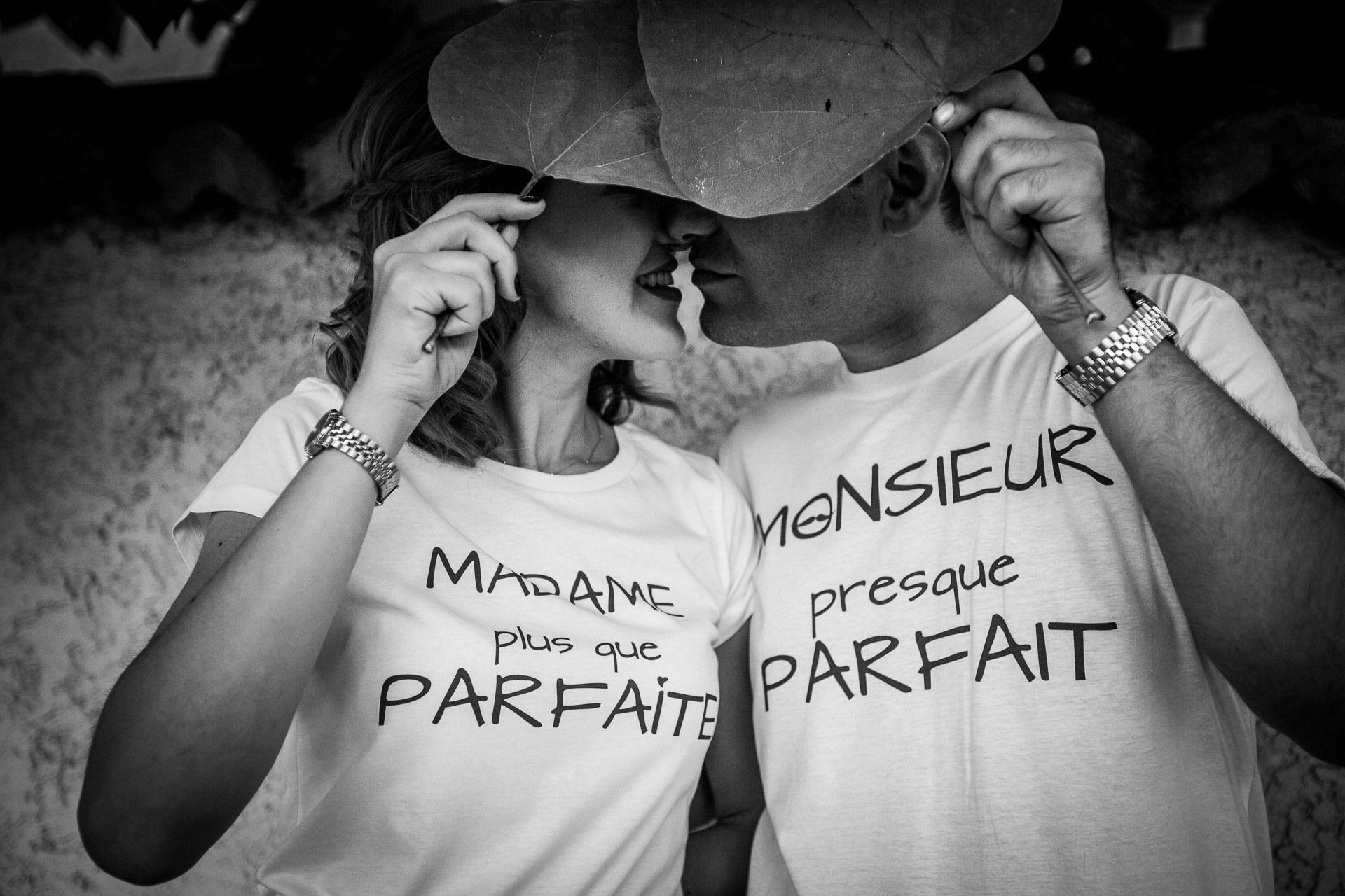 Sedinta foto Dorobanti / Strada Paris - Mihai Zaharia Photography - 20