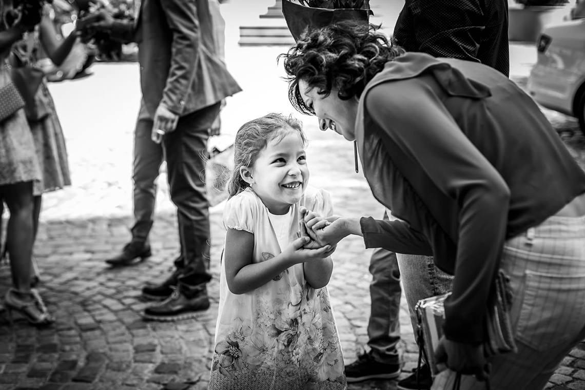 Cununie civila sector 3 Bucureşti - Mhai Zaharia Photography - 001