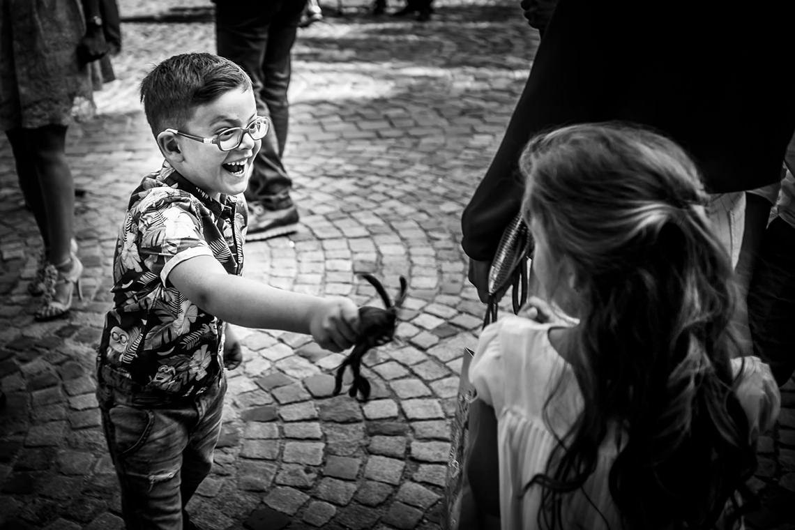 Cununie Civila Sector 3 Bucureşti - Mhai Zaharia Photography