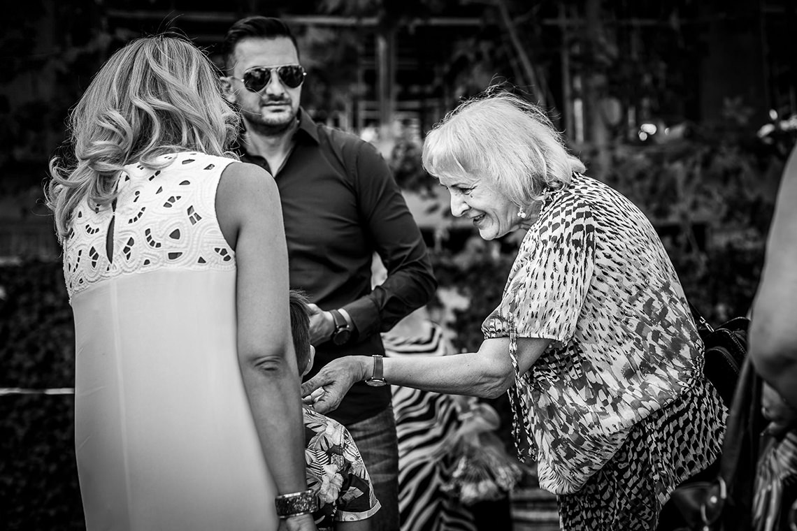 Cununie civila sector 3 Bucureşti - Mhai Zaharia Photography - 003