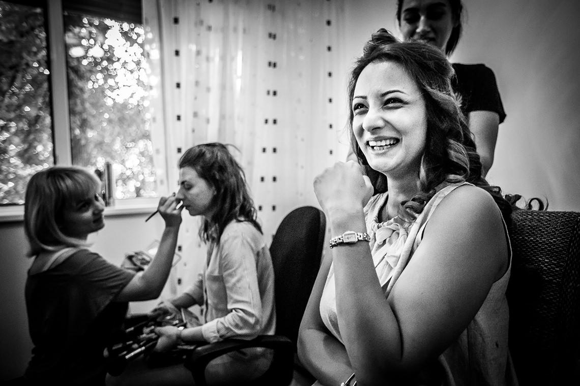 Nuntă Phoenix Cernica + Biserica Popa Nan - Anca şi Iozsef - Mihai Zaharia Photography - 008