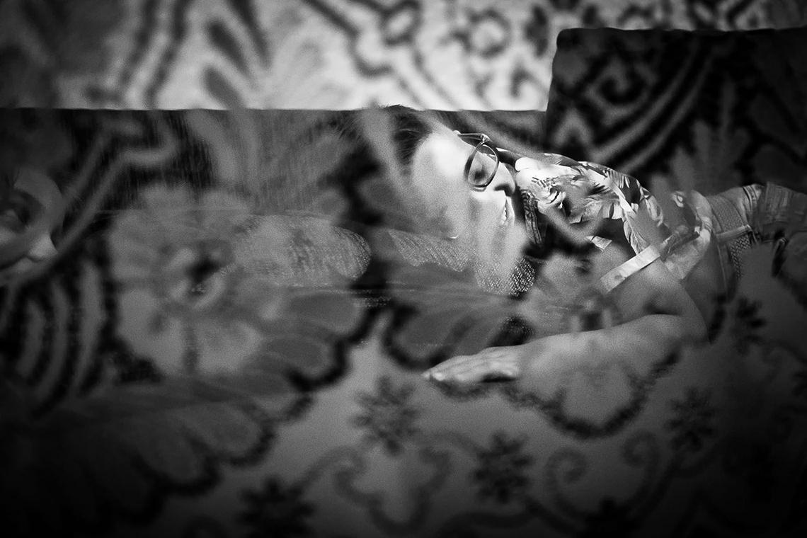 Nuntă Phoenix Cernica + Biserica Popa Nan - Anca şi Iozsef - Mihai Zaharia Photography - 009