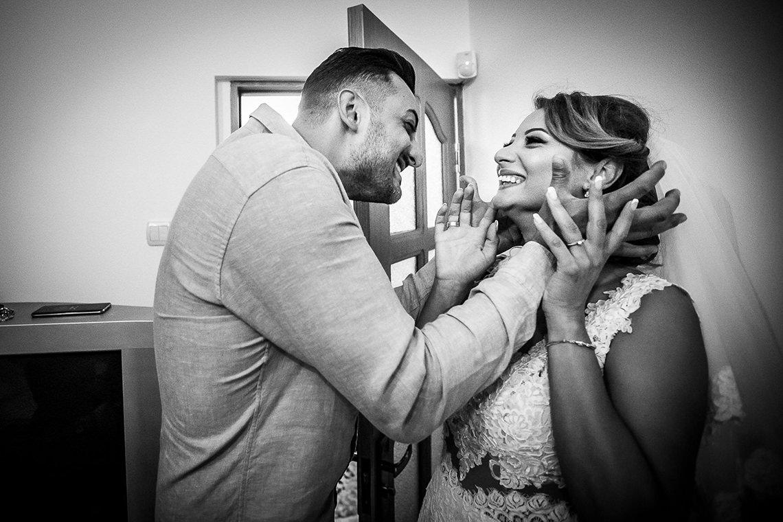 Nuntă Phoenix Cernica + Biserica Popa Nan - Anca şi Iozsef - Mihai Zaharia Photography - 018