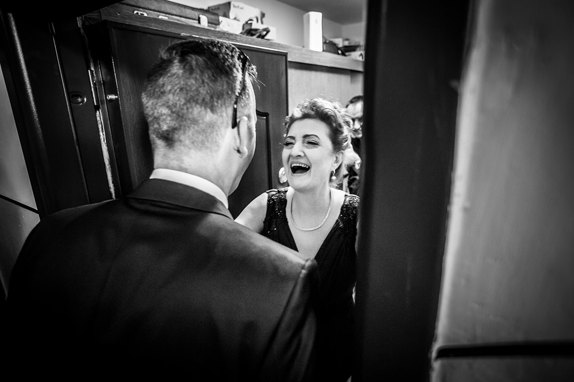Nuntă Phoenix Cernica + Biserica Popa Nan - Anca şi Iozsef - Mihai Zaharia Photography - 019