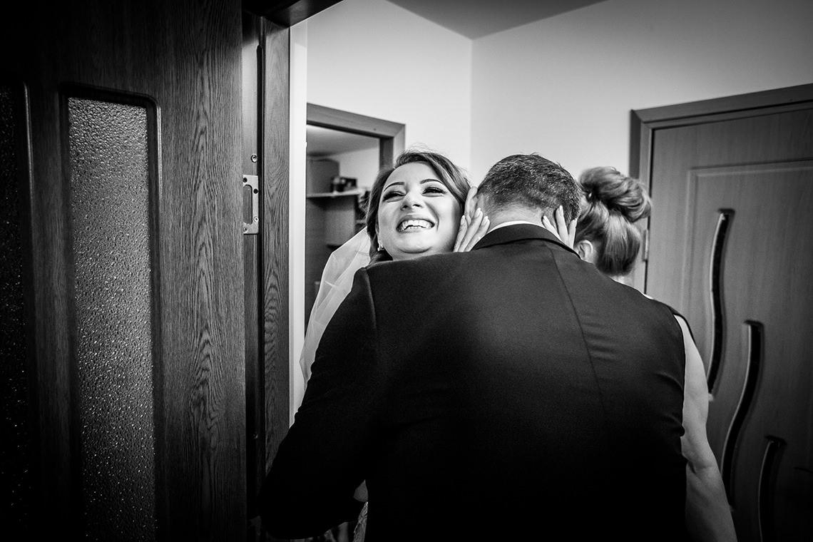 Nuntă Phoenix Cernica + Biserica Popa Nan - Anca şi Iozsef - Mihai Zaharia Photography - 020