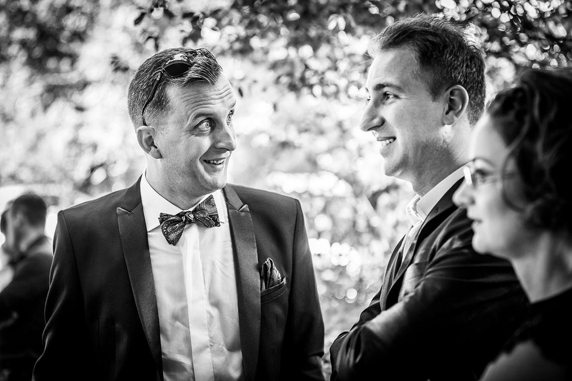 Nuntă Phoenix Cernica + Biserica Popa Nan - Anca şi Iozsef - Mihai Zaharia Photography - 023