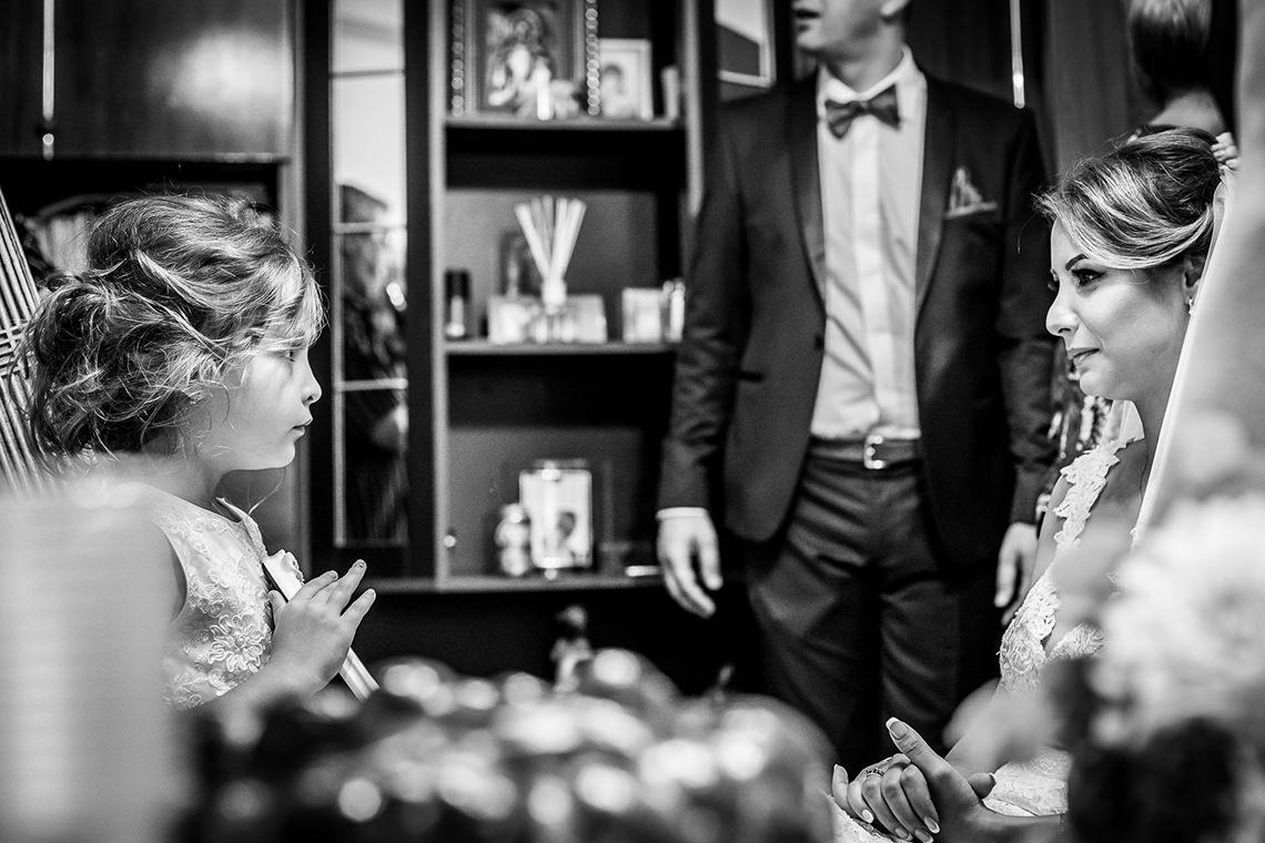 Nuntă Phoenix Cernica + Biserica Popa Nan - Anca şi Iozsef - Mihai Zaharia Photography - 024