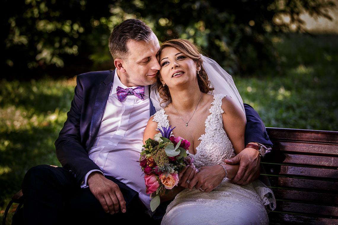 Nuntă Phoenix Cernica + Biserica Popa Nan - Anca şi Iozsef - Mihai Zaharia Photography - 026