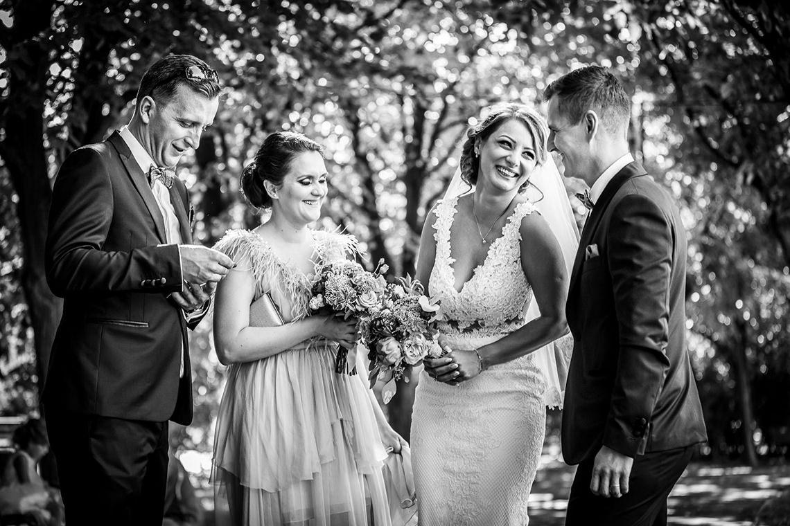 Nuntă Phoenix Cernica + Biserica Popa Nan - Anca şi Iozsef - Mihai Zaharia Photography - 027