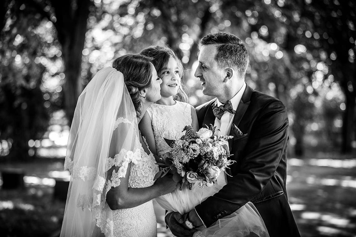 Nuntă Phoenix Cernica + Biserica Popa Nan - Anca şi Iozsef - Mihai Zaharia Photography - 028
