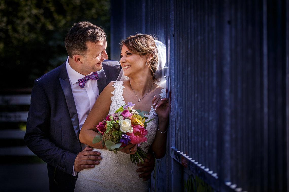 Nuntă Phoenix Cernica + Biserica Popa Nan - Anca şi Iozsef - Mihai Zaharia Photography - 029