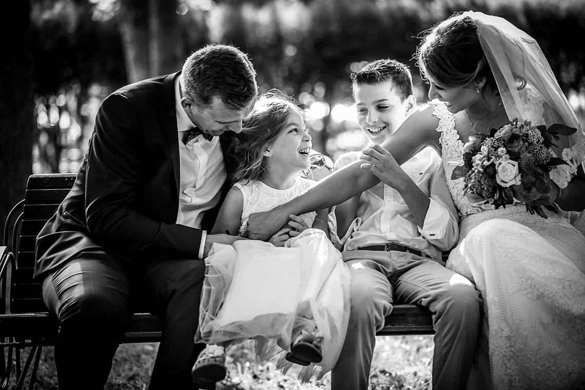 Nuntă Phoenix Cernica + Biserica Popa Nan - Anca şi Iozsef - Mihai Zaharia Photography - 031