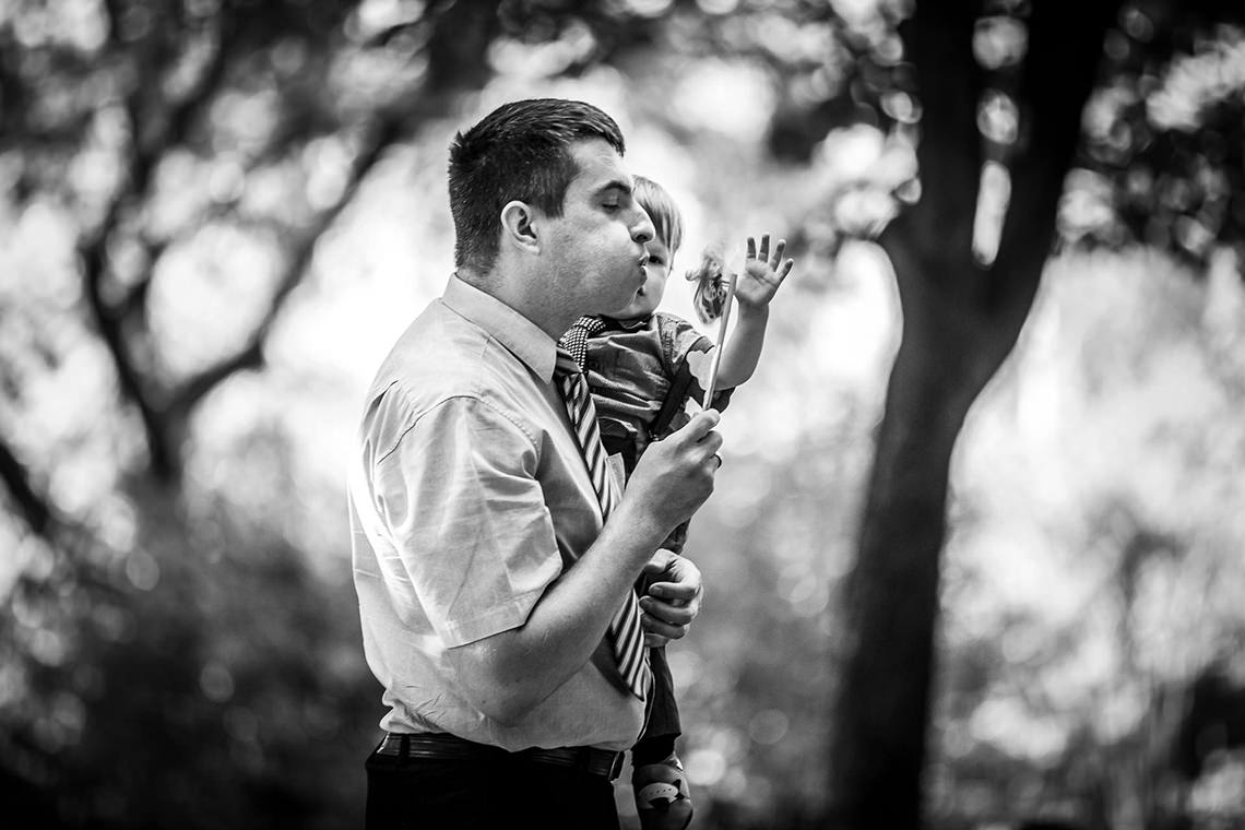 Nuntă Phoenix Cernica + Biserica Popa Nan - Anca şi Iozsef - Mihai Zaharia Photography - 032