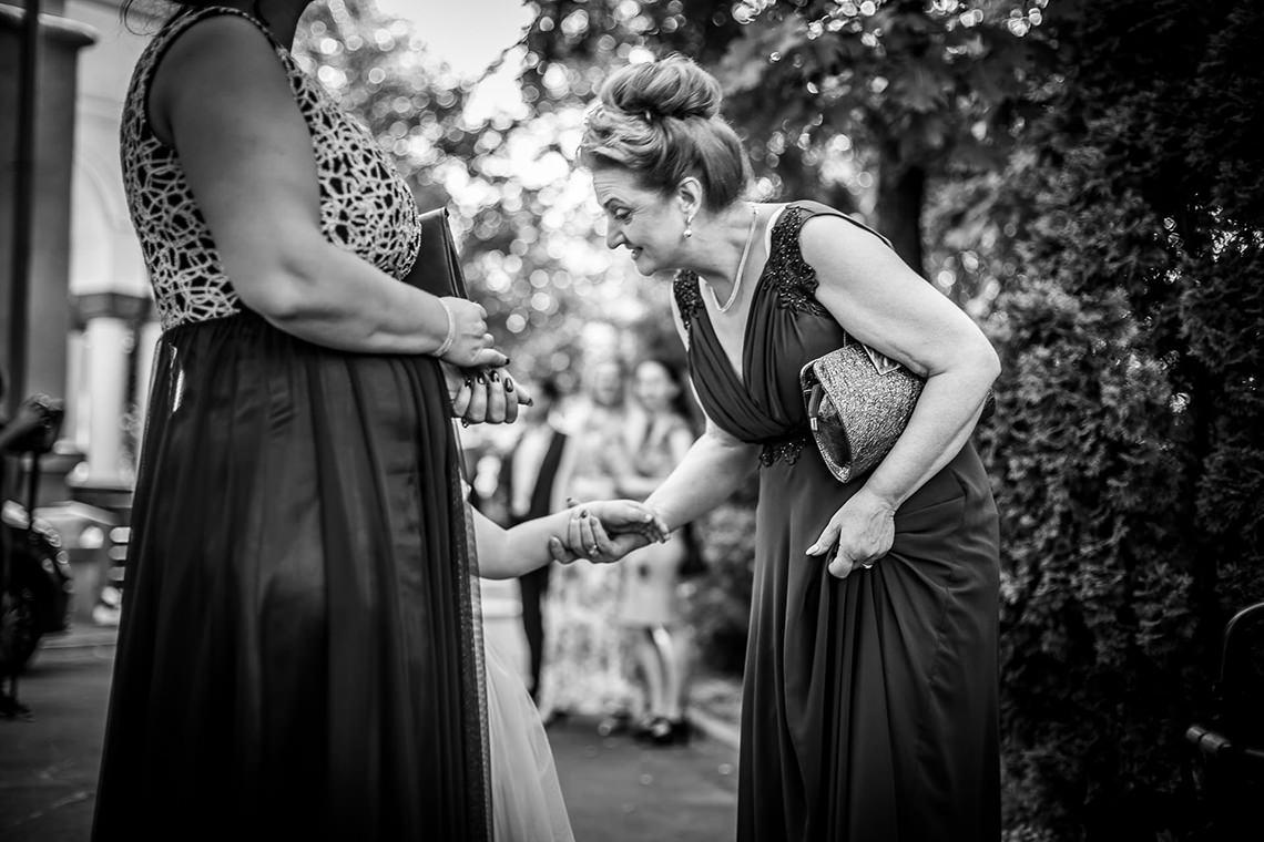 Nuntă Phoenix Cernica + Biserica Popa Nan - Anca şi Iozsef - Mihai Zaharia Photography - 033