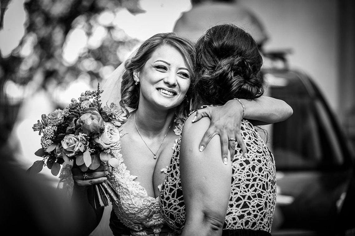 Nuntă Phoenix Cernica + Biserica Popa Nan - Anca şi Iozsef - Mihai Zaharia Photography - 035