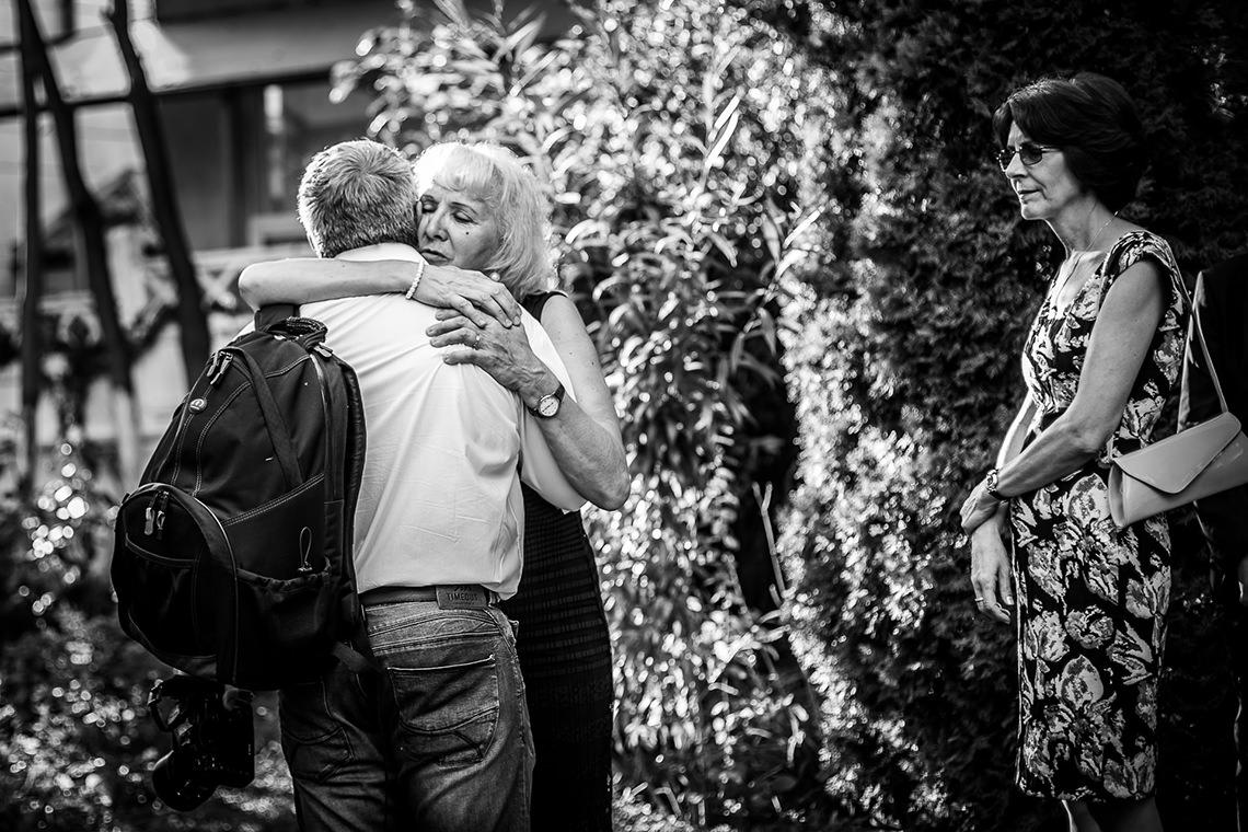 Nuntă Phoenix Cernica + Biserica Popa Nan - Anca şi Iozsef - Mihai Zaharia Photography - 040