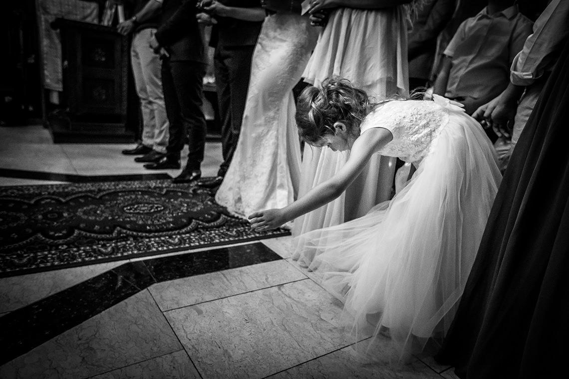 Nuntă Phoenix Cernica + Biserica Popa Nan - Anca şi Iozsef - Mihai Zaharia Photography - 053