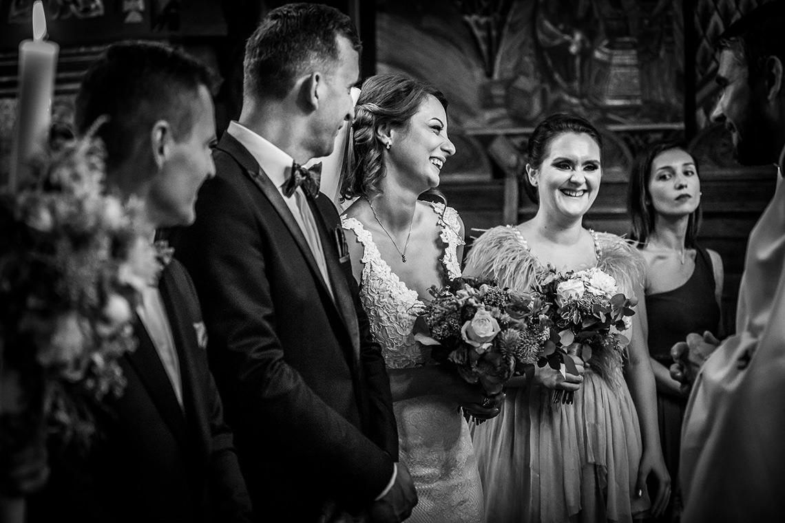 Nuntă Phoenix Cernica + Biserica Popa Nan - Anca şi Iozsef - Mihai Zaharia Photography - 058