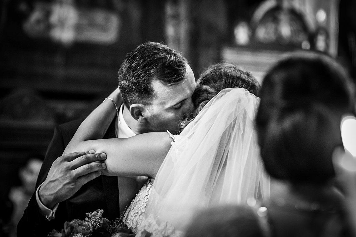 Nuntă Phoenix Cernica + Biserica Popa Nan - Anca şi Iozsef - Mihai Zaharia Photography - 059