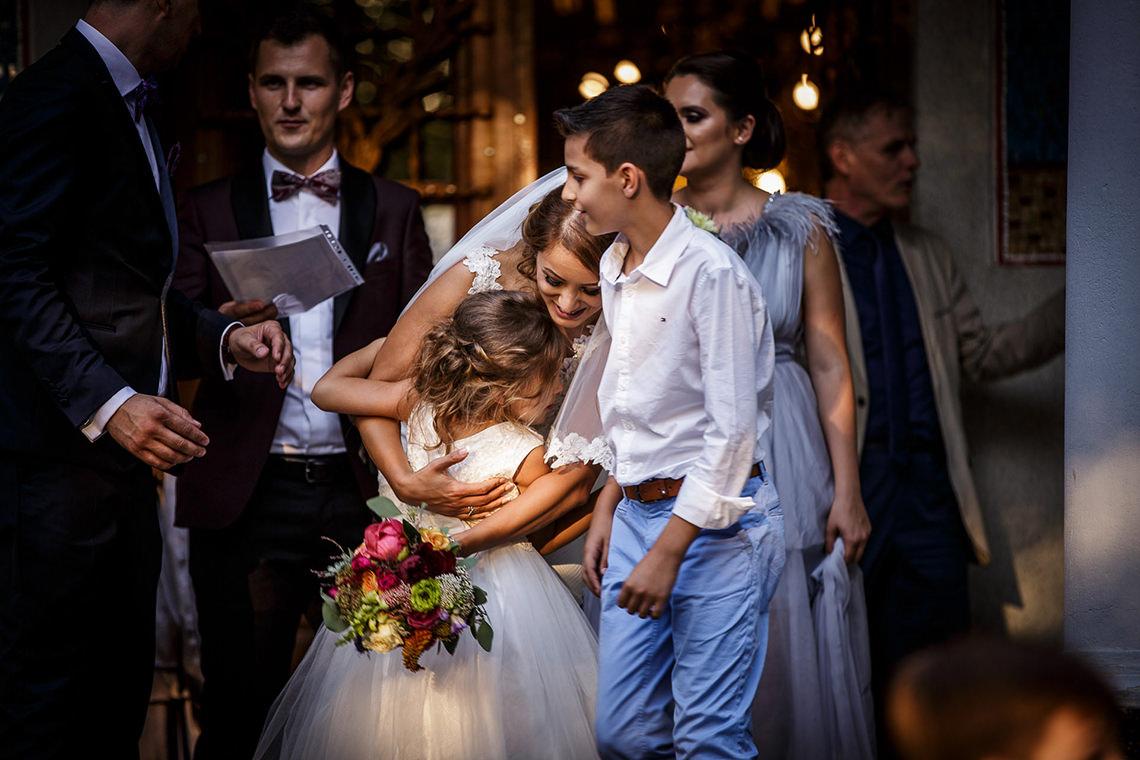 Nuntă Phoenix Cernica + Biserica Popa Nan - Anca şi Iozsef - Mihai Zaharia Photography - 061