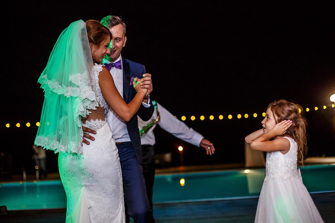 Nuntă Phoenix Cernica + Biserica Popa Nan - Anca şi Iozsef - Mihai Zaharia Photography - 064
