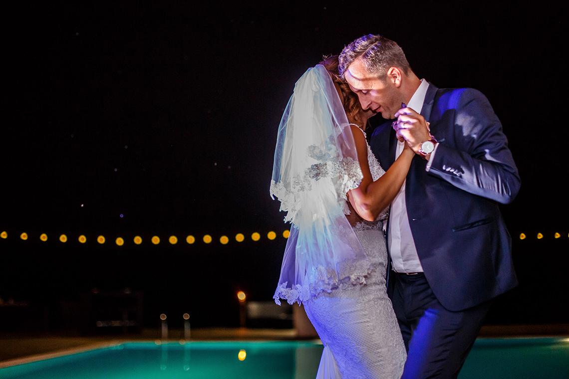 Nuntă Phoenix Cernica + Biserica Popa Nan - Anca şi Iozsef - Mihai Zaharia Photography - 065